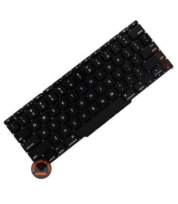 Teclado para Macbook Air A1370us