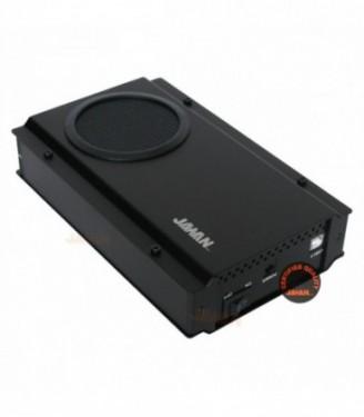Caja externa para disco duro PC, IDE-SATA 3.5