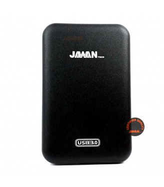 Caja externa para disco duro Portátil, SATA USB 3.0