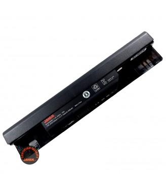 Batería para portátil Dell Inspiron 1464