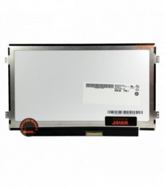 "Pantalla 10.1"" LED SLIM 40 PIN"