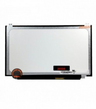 "Pantalla 11.6"" LED SLIM 40 PIN"