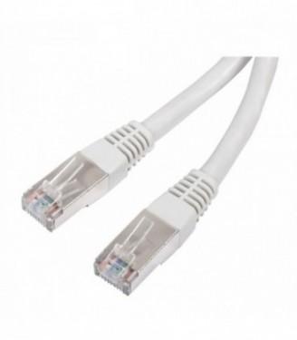 Cable UTP categorÍa 6 de 3M