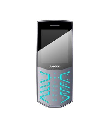 Celular AMGOO AM220