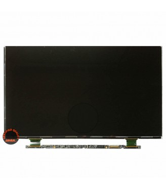 "Pantalla para MacBook Air 11.6"" A1370"