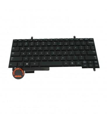 Teclado para SAMSUNG N250