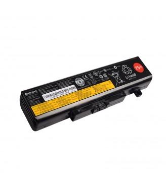 Batería para portátil Lenovo ThinkPad SL410