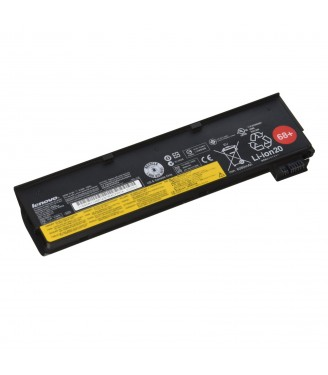 Batería para portátil Lenovo ThinkPad B590 - 0A36311