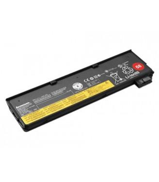 Batería para portátil Lenovo ThinkPad L450 - 0C52862
