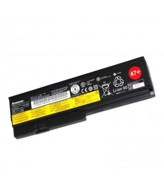 Bateria Lenovo ThinkPad 43R9253