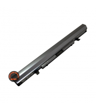 Batería para Toshiba Satellite U940 PA5076
