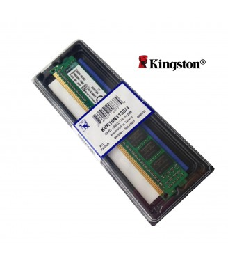 MEMORIA KINGSTON DDR3 4GB