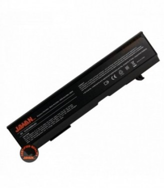 Batería para portátil Toshiba 3399