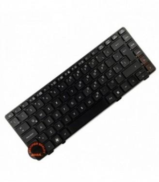 Teclado para HP Probook 6360b
