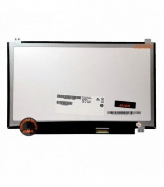 "Pantalla 13.3"" LED SLIM 40 PIN"