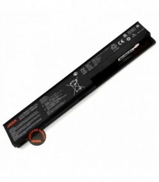 Batería para portátil Asus X401
