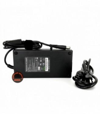 Cargador para Portátil HP 19.5V 7.7A