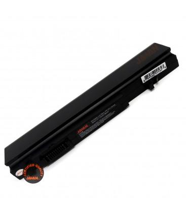 Batería para portátil Dell XPS 16