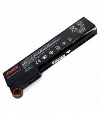 Batería para Portátil HP 6360B