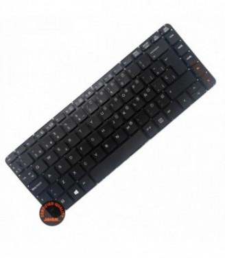 Teclado para HP 430-G1