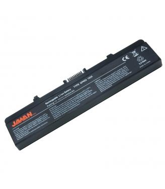 Batería para portátil Dell Inspiron 1440