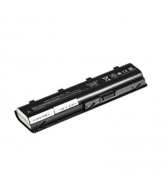 Batería para portátil Hp 255 Original