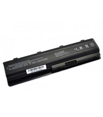 Batería para portátil Hp DM4-1000 Original
