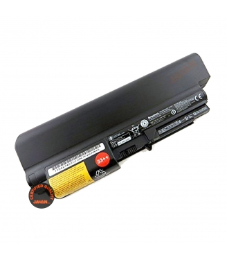 Batería 9 Celdas para portátil Lenovo T400-T61 ORIGINAL
