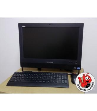 Computador Lenovo M72e - Usado