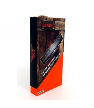 Batería para portátil Dell Vostro 1310-1320