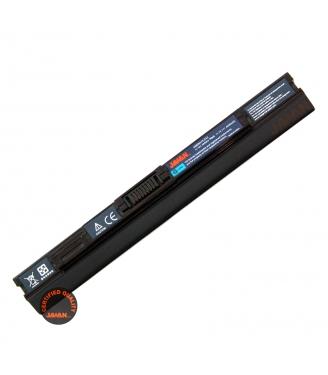 Batería para portátil Acer Aspire One Za3