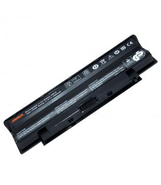 Batería para portátil Dell Inspiron N4010