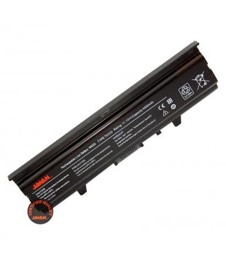 Batería para portátil Dell Inspiron N4020