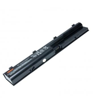 Batería para portátil HP Probook 4330s