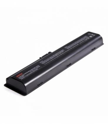 Batería para portátil HP Pavilion DV2000