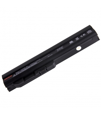 Batería para portátil HP Pavilion DM1