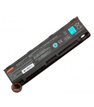 Batería para portátil Toshiba Satellite C855 C855d PA5024