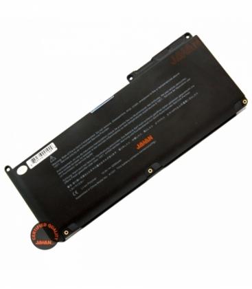 """Batería para portátil MacBook Unibody 13"""" A1331"""