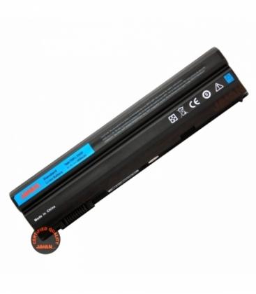 Batería para portátil Dell latitude E5420