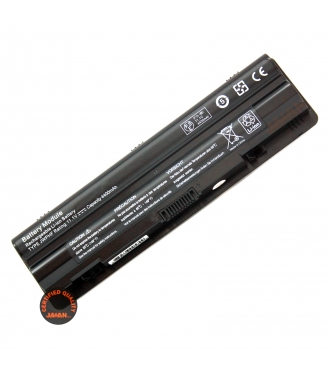 Batería para portátil Dell XPS 15