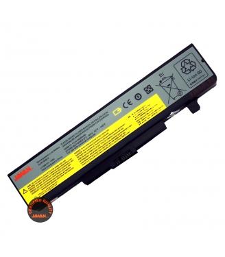 Batería para portátil Lenovo Ideapad Y480