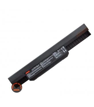 Batería para portátil Asus K53