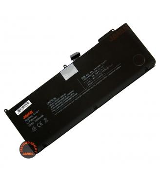 "Batería para portátil Macbook Pro 15""A1321"