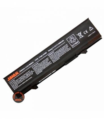 Batería para portátil Dell Latitude E5400