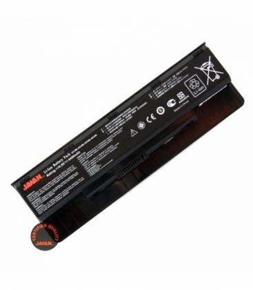 Batería para portátil Asus N46