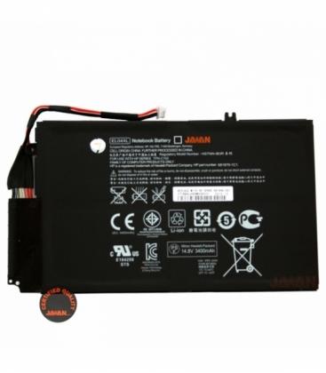Batería para portátil HP Envy 4 L04XL