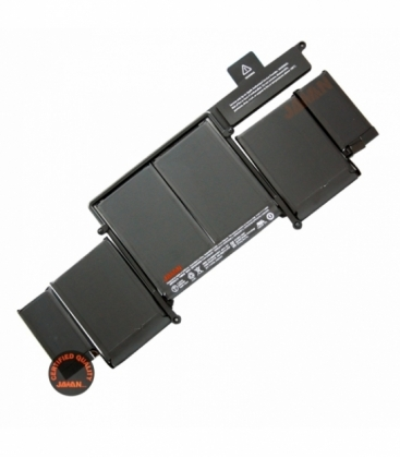 "Batería para portátil Macbook Pro 13"" Retina A1502"