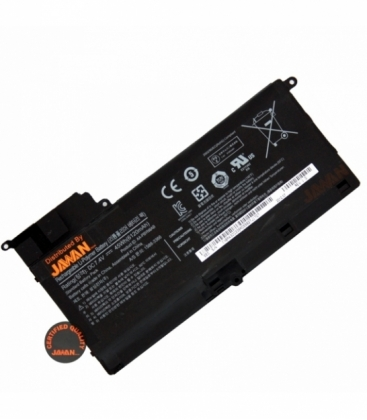 Batería para portátil Samsung NP535U