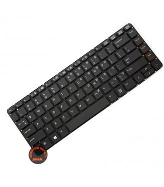 Teclado para HP 440-G1