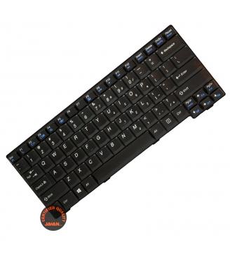 Teclado para Lenovo E49